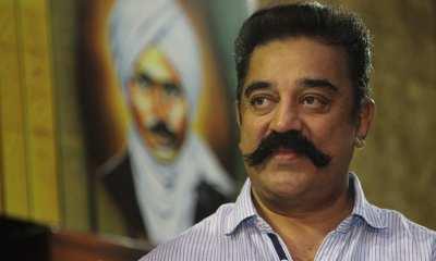Kamal Haasan Wiki