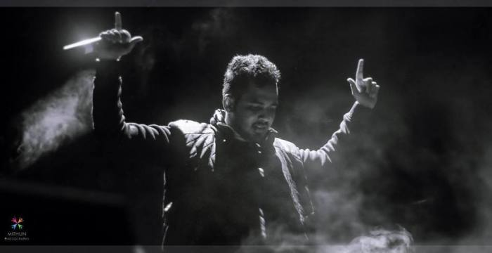 HipHop Tamizha Adhi Songs