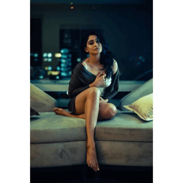 Regina Cassandra Images