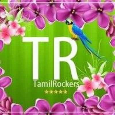 TamilRockers Wiki | TamilRockers New Movies