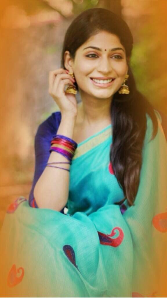 Vijayalakshmi Images
