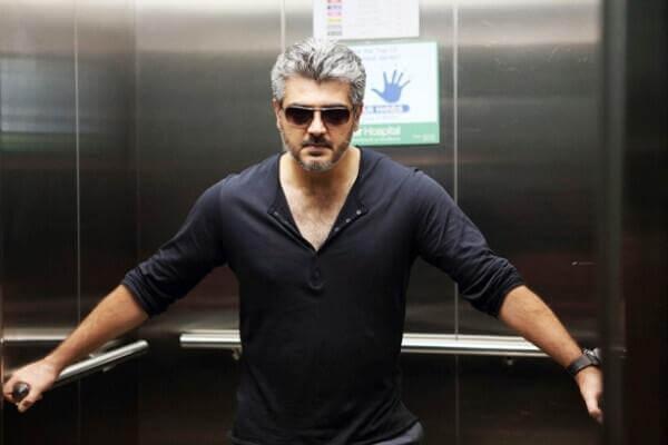 Ajith Kumar Movies list   Upcoming Tamil Movies