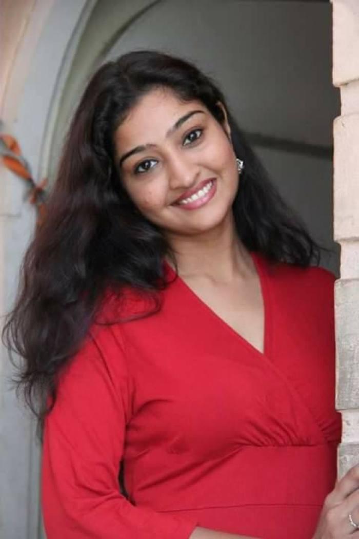Neelima Rani wiki