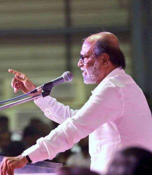 Rajinikanth Wiki