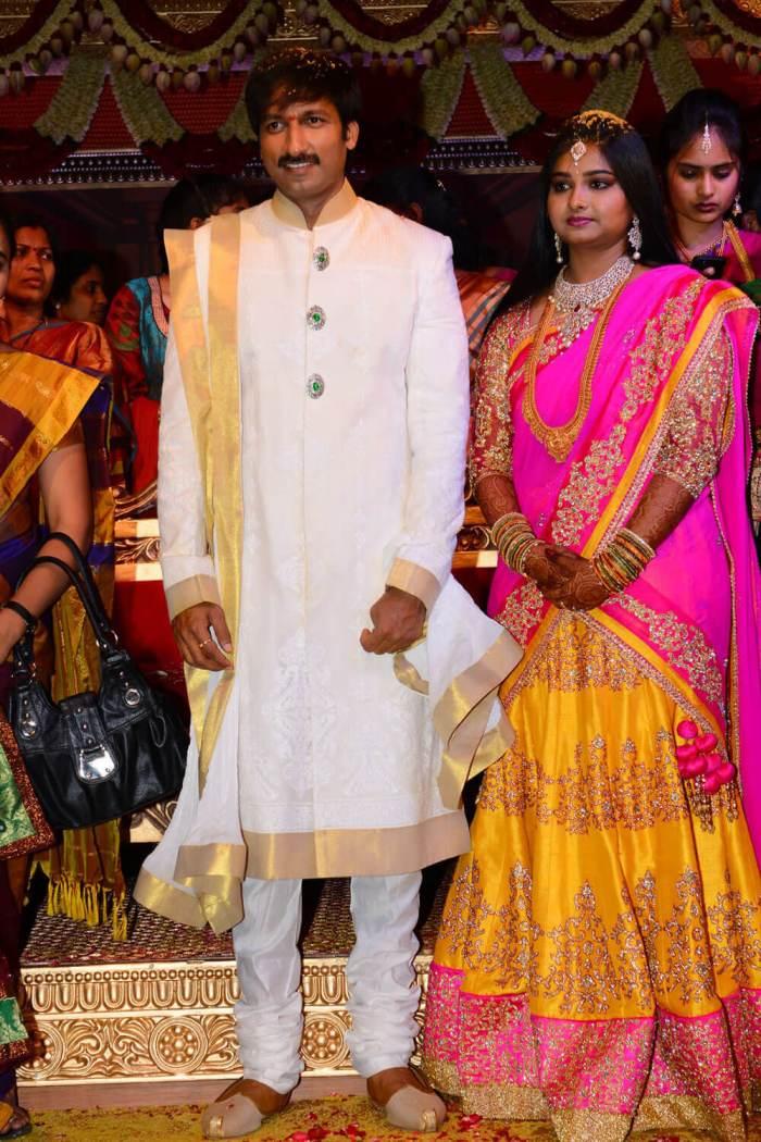 Reshma Images  Reshma Gobichand Family