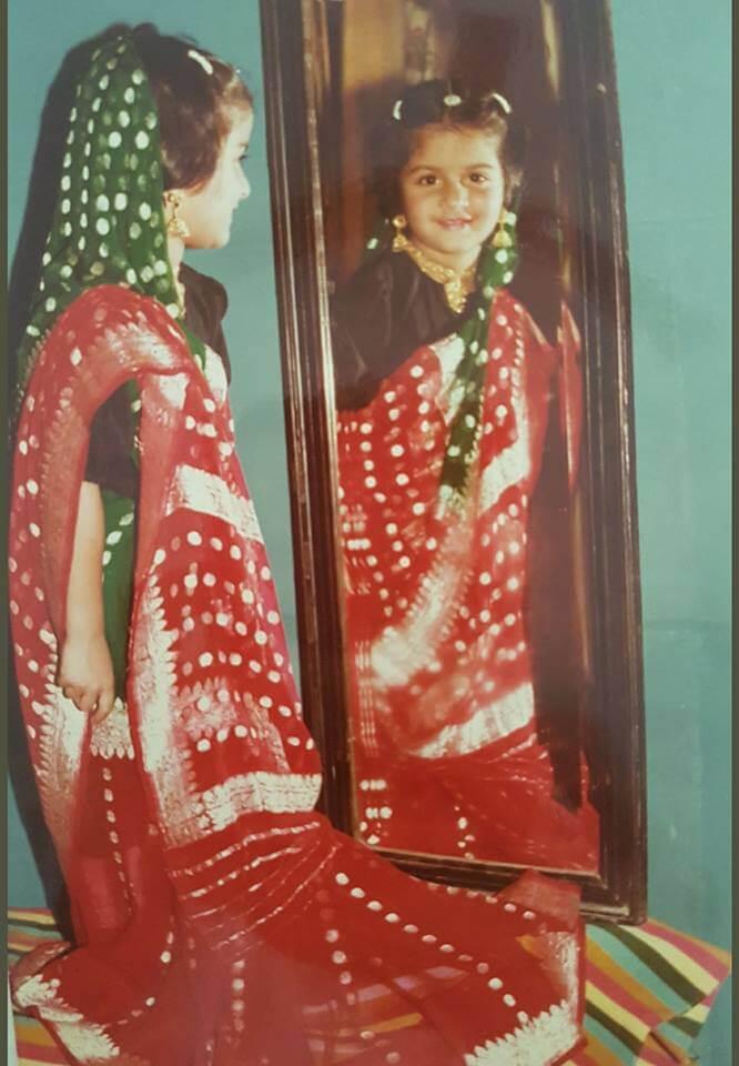 Vedhika Images
