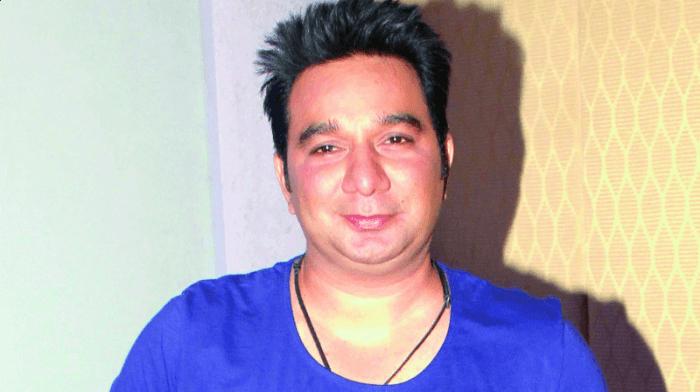 Ahmed Khan Wiki