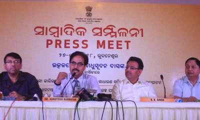 Dharmendra Pradhan to Launch Skill Centre