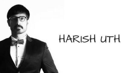Harish Uthaman images