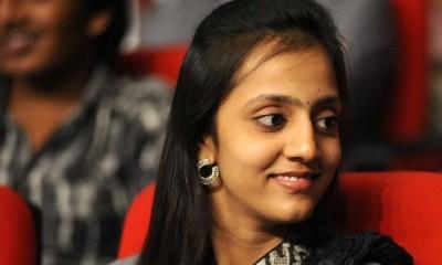 Lakshmi Pranathi wiki