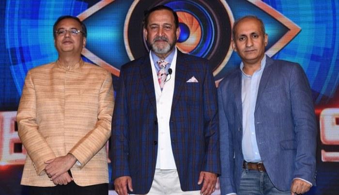 Mahesh Manjrekar Wiki