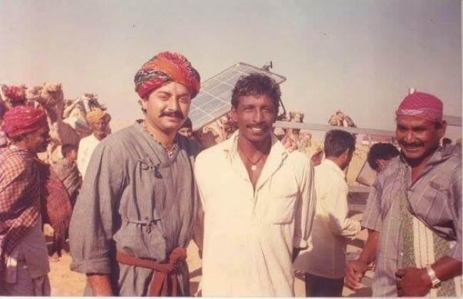 Image result for motta rajendran family