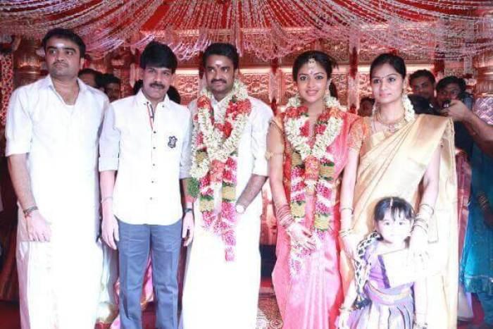 Muthumalar (Bala Wife) Wiki