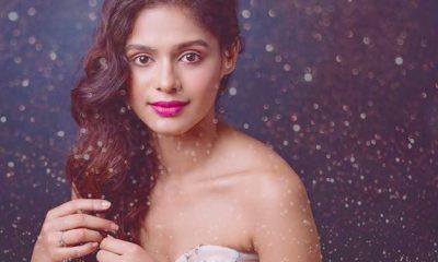 Pranati Rai Prakash Images