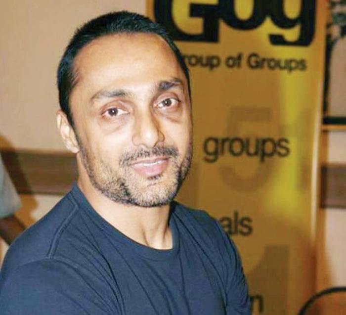 Rahul Bose wiki