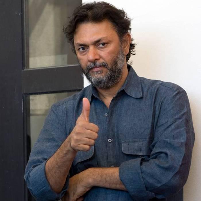 Rakeysh Omprakash Mehra Wiki, Biography, Age, Movies ...