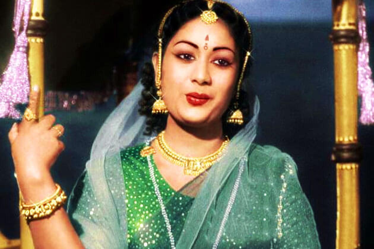Savitri Wiki, Biography, Age, Movies List, Images - News Bugz