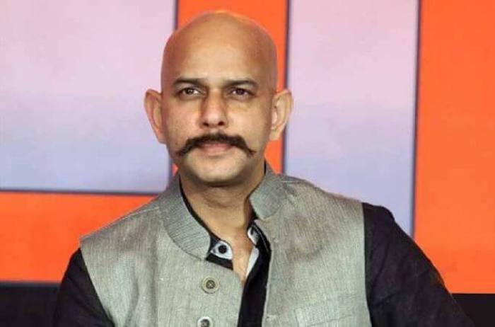 Vijay Krishna Acharya Wiki