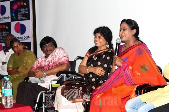 Anupama Kumar Wiki