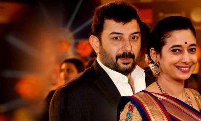 Aparna Mukerjee wiki