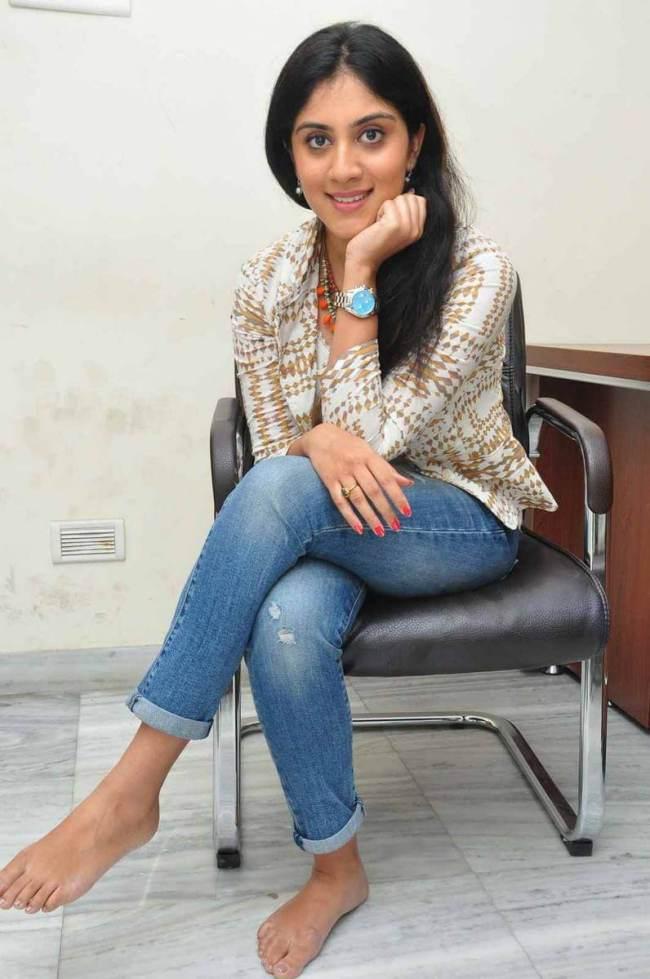 Dhanya Balakrishna Wiki