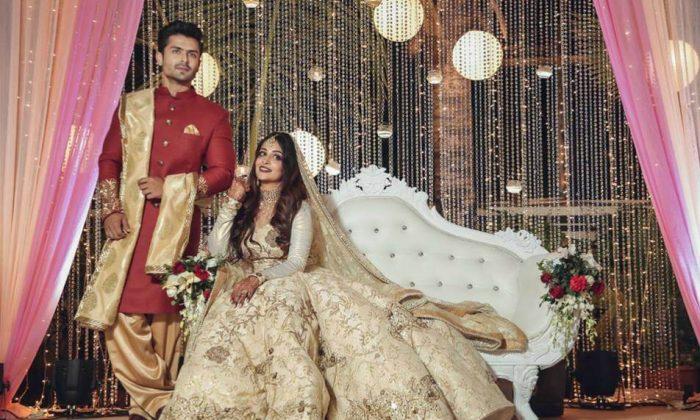 Dipika Kakar (Shoaib Ibrahim Wife) Images