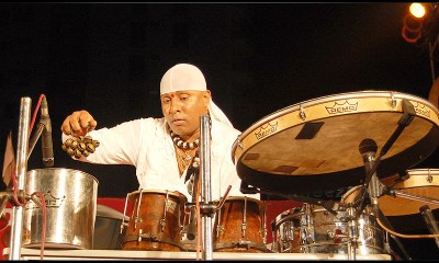 Drums Sivamani Images