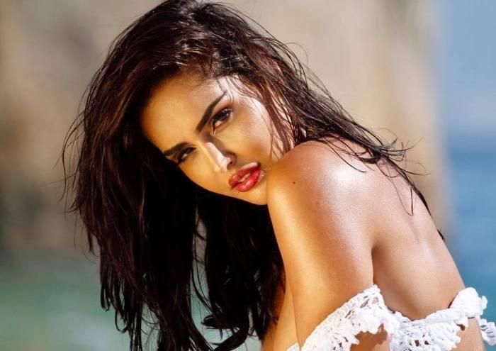 Nathalia Kaur Wiki