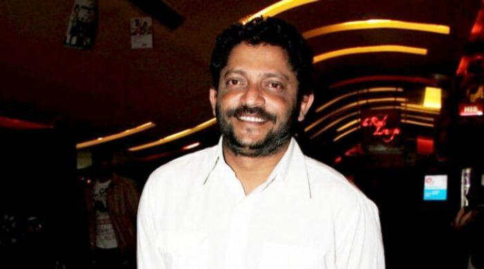 Nishikant Kamat Wiki