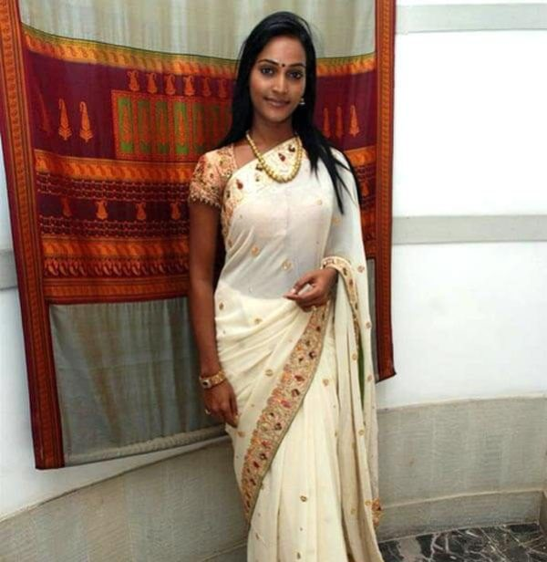 Rajshree Thakur Images