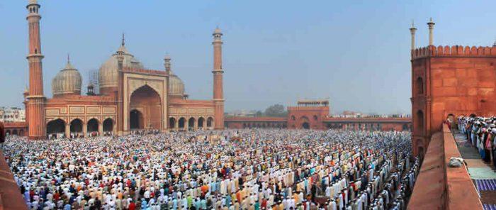 Happy Eid Mubarak 2021 | Ramzan Images, Quotes, Wishes, Messages