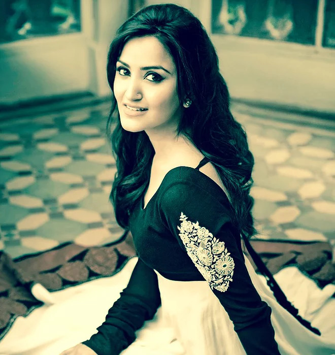 Reena Bhardwaj Images Reena Bhardwaj Biography