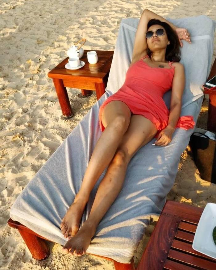 Swara Bhaskar Wiki