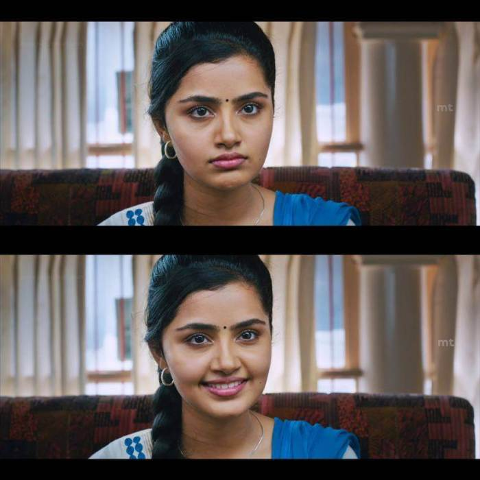 Tamil Actress Meme Templates