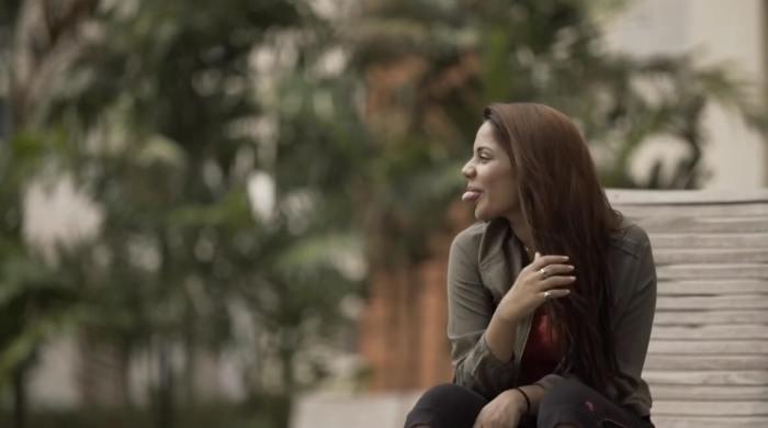 Aishwarya Dutta in Bigg Boss Tamil Season 2