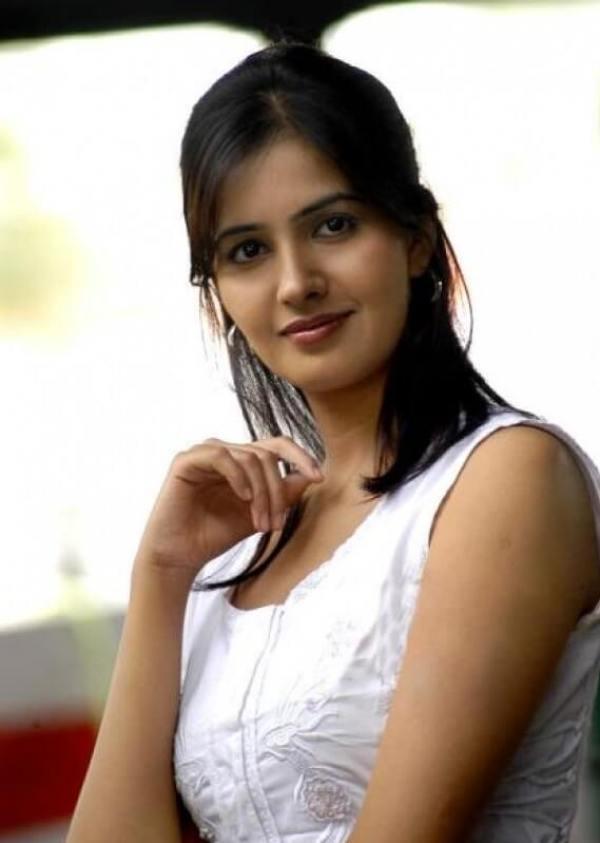 Anuradha Mehta Images