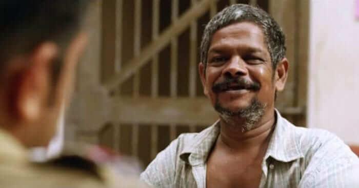 Aristo Suresh Bigg Boss Malayalam Vote
