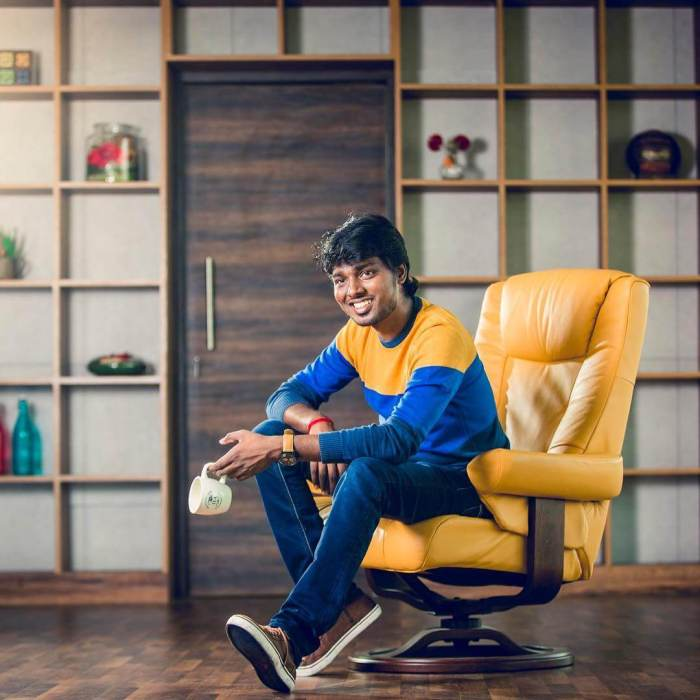 Atlee Images