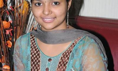 Hemalatha Wiki