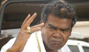 Ponnambalam Bigg Boss Vote Tamil