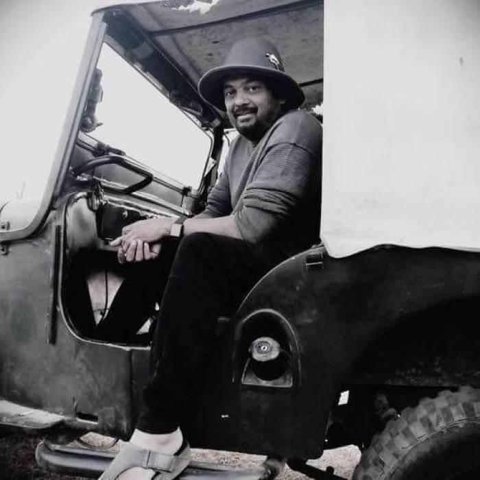 Puri Jagannadh Wiki
