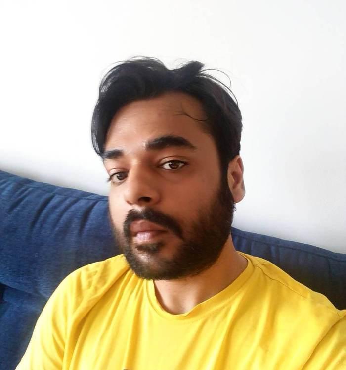 Rohit Mittal Wiki