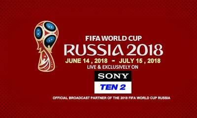 Sony Extends Live Broadcast