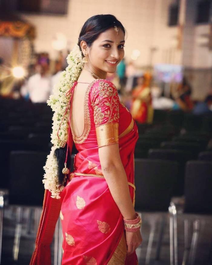 Srinidhi Shetty Wiki