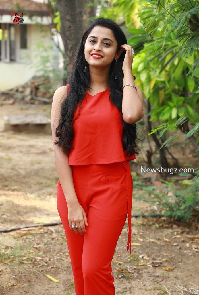 Arthana Binu Images