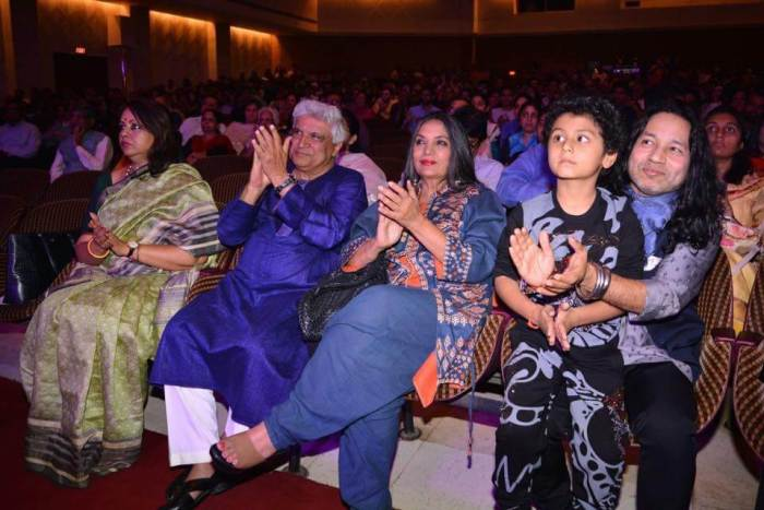Kailash Kher Images
