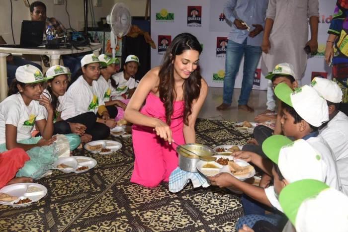 Kiara Advani Wiki