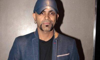 Raghu Ram Wiki