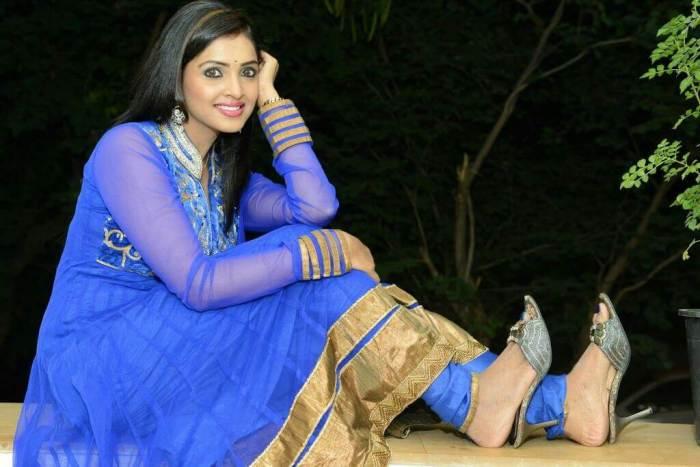 Sanchita Padukone Wiki