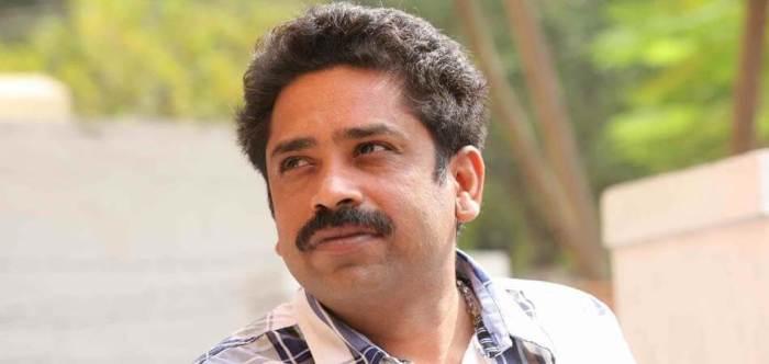 Seenu Ramasamy Wiki